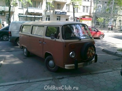 VW в вашем городе - Фото0539.jpg