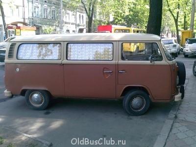 VW в вашем городе - Фото0540.jpg