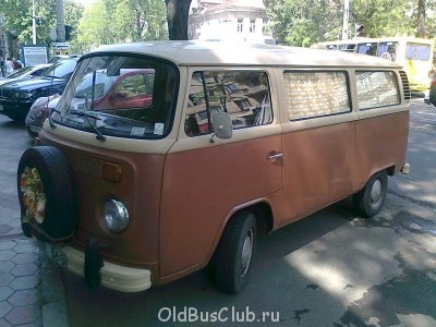 VW в вашем городе - Фото0541.jpg