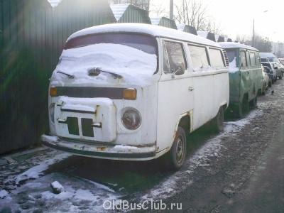 VW в вашем городе - PIC_0022.JPG