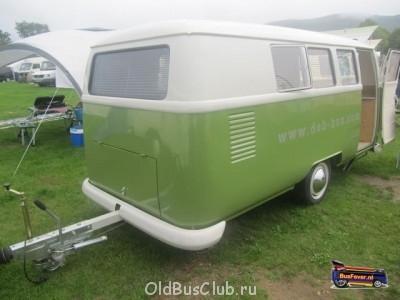 VW T2a прицеп , проект igor1965 - img_1540-qpr_jpg.jpg