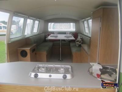 VW T2a прицеп , проект igor1965 - img_1543-qpr_jpg.jpg