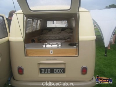VW T2a прицеп , проект igor1965 - img_1538-qpr_jpg.jpg