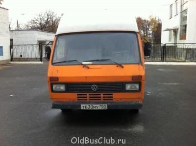 VW в вашем городе - IMG_0393.jpg