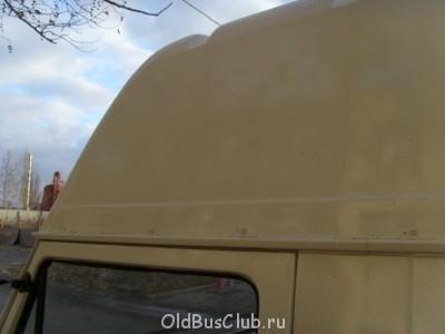 Мой БТРчик  - S73R4103_800.jpg