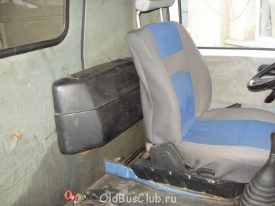 lt 28 БУС - DSC05601.JPG