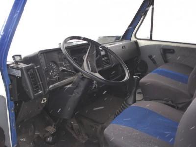 Внутри 2 - LT 06.JPG